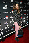 Premiere of the new AOL On Original Series city.ballet