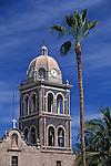 Loreto Church