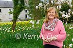 Breda Joy in the Killarney National Park