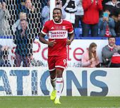 2017-09-09 Bolton Wanderers v Middlesbrough