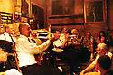 Preservation Hall Band, 2004