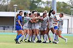 09/29/2019 Soccer v Middle Tennessee