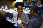 2014 URI Foundation Donor Brunch