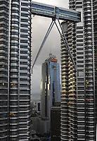 AM Bank,  Am Islamic Bank as seen through the sky bridge at the Petronas Towers, Kuala Lumpur, Malaysia,<br /> 02-Nov-11<br /> <br /> <br /> <br /> <br /> <br /> <br /> <br /> <br /> <br /> <br /> <br /> <br /> <br /> <br /> <br /> <br /> <br /> The AM Bank seen through the Petronas Towers, Kuala Lumpur, Malaysia,<br /> 02-Nov-11<br /> <br /> <br /> <br /> <br /> <br /> <br /> <br /> <br /> <br /> <br /> <br /> <br /> <br /> <br /> <br /> <br /> The AM Bank seen through the Petronas Towers, Kuala Lumpur, Malaysia,<br /> 02-Nov-11<br /> <br /> <br /> <br /> <br /> <br /> <br /> <br /> <br /> <br /> <br /> <br /> <br /> <br /> <br /> <br /> <br /> <br /> AM Bank as seen through the sky bridge at the Petronas Towers, Kuala Lumpur, Malaysia,<br /> 02-Nov-11