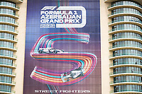illustration during the Formula 1 Azerbaijan Grand Prix 2021 from June 04 to 06, 2021 on the Baku City Circuit, in Baku, Azerbaijan -<br /> FORMULA 1 : Grand Prix Azerbaijan <br /> 06/06/2021 <br /> Photo DPPI/Panoramic/Insidefoto <br /> ITALY ONLY