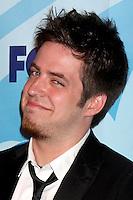 American Idol Finale Season 9
