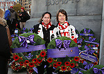 Remembrance Day 2014, Ottawa, ON | Jour du Souvenir, Ottawa ON