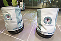 Robot Hotel opens close to Tokyo airport