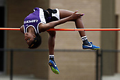 5A and 6A State Track