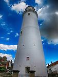 Southwold Lighthouse, Southwold, Suffolk