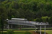 2017 Verizon IndyCar Series<br /> Honda Indy Grand Prix of Alabama<br /> Barber Motorsports Park, Birmingham, AL USA<br /> Sunday 23 April 2017<br /> Marco Andretti, Andretti Autosport with Lendium Honda<br /> World Copyright: Scott R LePage<br /> LAT Images<br /> ref: Digital Image lepage-170423-bhm-5065