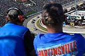 2017 Monster Energy NASCAR Cup Series<br /> STP 500<br /> Martinsville Speedway, Martinsville, VA USA<br /> Sunday 2 April 2017<br /> Kyle Busch, M&M's Toyota Camry<br /> World Copyright: Nigel Kinrade/LAT Images<br /> ref: Digital Image 17MART1nk07878