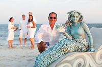 Event - Lisciotti White Party 2012