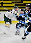 2011-11-23 NCAA: Maine at Vermont Women's Ice Hockey