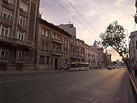 CITY_LOCATION_40365