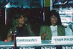 Chris Holmes, WASP, Tawn Mastrey, KNAC