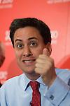 040710 Labour leadership hustings Cardiff