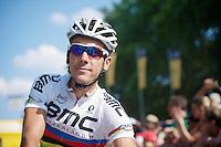 Philippe Gilbert (BEL)<br /> <br /> Tour de France 2013<br /> (final) stage 21: Versailles - Paris Champs-Elysées<br /> 133,5km