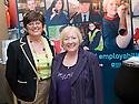 Falkirk Business Exhibition 2011<br /> Falkirk Council