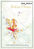 Simonetta, COMMUNION, KOMMUNION, KONFIRMATION, COMUNIÓN, paintings+++++,ITDPCR0016,#U#