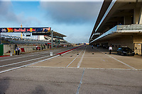 2nd October 2021; Austin, Texas, USA;  Ambience before Free Practise 3 at the MotoGP Red Bull Grand Prix of the Americas held October 2, 2021 at the Circuit of the Americas in Austin, TX.