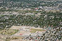 Centennial High School, Pueblo, Colorado.<br /> _JC81465.jpg