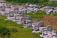 Obras de construçao do anel rodoviario Rodoanel. Sao Paulo. 2013. Foto de Flavio Bacellar.