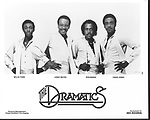DRAMATICS..photo from promoarchive.com/ Photofeatures....