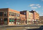 Town of Winchester, City of Winsted.