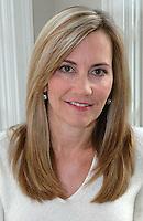 Corinne Grousbeck<br /> 1.12.07