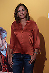 Cristina Plazas during Premiere Vivir dos veces at Capitol Cinema on September 5, 2019 in Madrid, Spain.<br />  (ALTERPHOTOS/Yurena Paniagua)