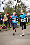 2014-02-23 Hampton Court 30 AB