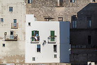 Puglia-Apulia Italy
