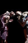 LOVETRAIN2020<br /> <br /> Chorégraphie Emanuel Gat en collaboration avec les danseurs <br /> Lumières Emanuel Gat<br /> Musique Tears for Fears <br /> Costumes Thomas Bradley, Wim Muyllaert <br /> <br /> Avec Thomas Bradley, Robert Bridger, Gilad Jerusalmy, Péter Juhász, Michael Loehr, Emma Mouton, Eddie Oroyan, Genevieve Osborne, Rindra Rasoaveloson, Ichiro Sugae, Karolina Szymura, Milena Twiehaus, Sara Wilhelmsson, Jin Young Won<br /> <br /> PRODUCTION Emanuel Gat Dance<br /> Date : 07/04/2021<br /> Lieu : Théâtre National de la Dande de Chaillot<br /> Ville : Paris
