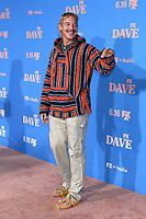 """LOS ANGELES - JUN 10:  Diplo at the """"Dave"""" Season Two Premiere Screening at the Greek Theater on June 10, 2021 in Los Angeles, CA"""