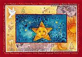 Isabella, CHRISTMAS SYMBOLS, corporate, paintings(ITKE501800,#XX#) Symbole, Weihnachten, Geschäft, símbolos, Navidad, corporativos, illustrations, pinturas