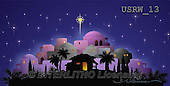 Randy, HOLY FAMILIES, HEILIGE FAMILIE, SAGRADA FAMÍLIA, paintings+++++Bethlehem-Paper-Design,USRW13,#xr#