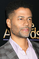 BEVERLY HILLS, CA - FEBRUARY 27: Eric Benet at the 3rd Annual Noble Awards at the  Beverly Hilton Hotel in Beverly Hills, California on February 27, 2015. Credit: David Edwards/DailyCeleb/MediaPunch