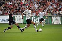 Alex Meier (Eintracht Frankfurt)