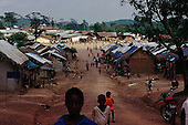 Colomba, Guinea<br />