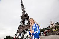 120527 Roland Garros Paris