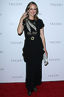 WEST HOLLYWOOD, CA - OCTOBER 08: Club Tacori 2013 Event held at Greystone Manor Supperclub on October 8, 2013 in West Hollywood, California. (Photo by David Acosta/Celebrity Monitor)