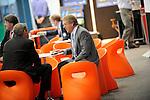 BOA, BT Convention Centre Liverpool 09.08