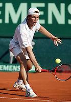 13-7-06,Scheveningen, Siemens Open, third round match, Gimeno-Traver