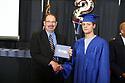 2015 - Insight Graduation