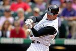 2006-09-10 MLB: Nationals at Rockies
