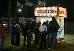 Baton Rouge State Fair