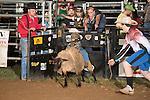 SEBRA - Gordonsville, VA - 9.12.2015 - Mutton Busting