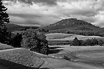Cairngorns and speyside,