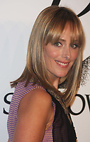 Kim Raver, 6-2-08 Photo By John Barrett/PHOTOlink